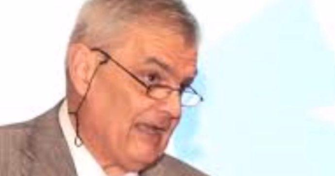 È morto Giancarlo Cerini, l'ispettore esperto di scuola dell'infanzia. La leucemia lo ha ucciso a 70 anni