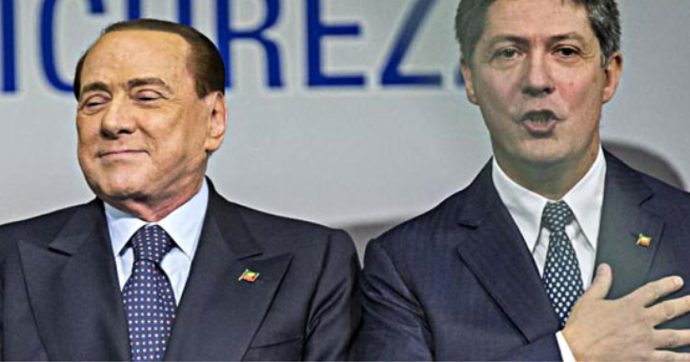 Pubblica amministrazione, il nuovo capo del Dipartimento è Marcello Fiori. Già coordinatore dei club Forza Silvio