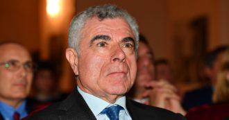 """Strage Viareggio, Cassazione: """"Per Moretti non può dichiararsi estinto l'omicidio. Chiarisca se rinuncia alla prescrizione per tutti i reati"""""""