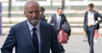 Vincenzo Onorato, così le compagnie del re dei traghetti sono arrivate sull'orlo del crac: dietro c'è il maxi debito per acquisire Tirrenia