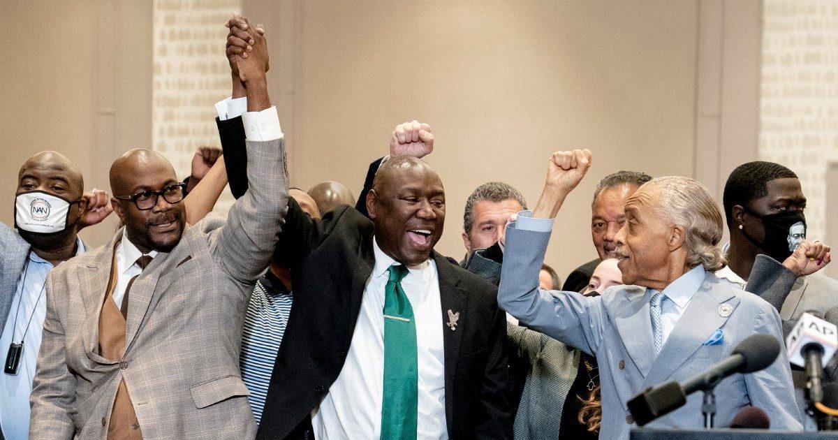"""""""Questa è la nostra Selma"""" Ma Blm si divide sul futuro"""