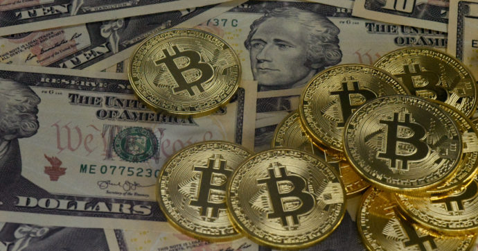 Bitcoin può guidare la crescita economica dei Paesi in via di sviluppo?