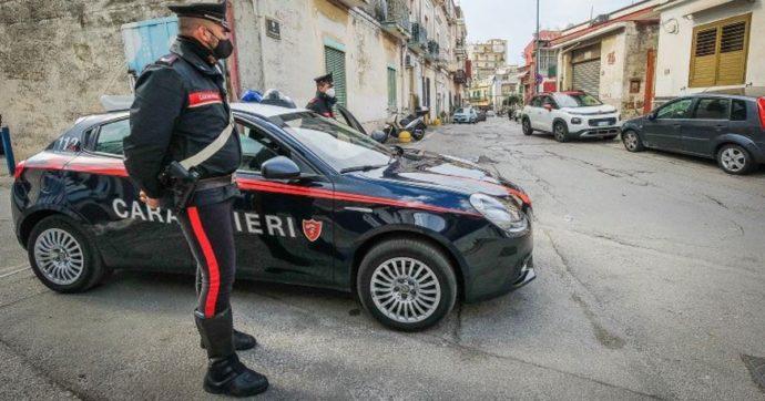 Torre Annunziata, 4 fermi per l'omicidio di Maurizio Cerrato: ucciso per un parcheggio