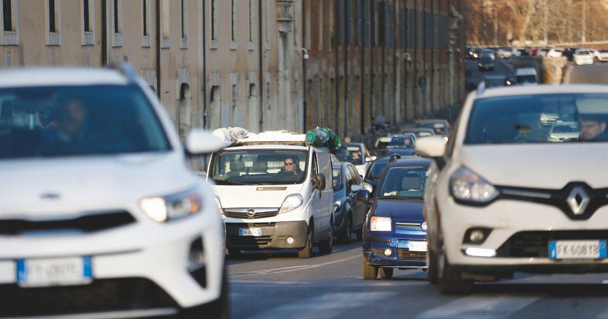 L'Euro 7 ha mandato in crisi l'automotive. E l'Europa ci ripensa