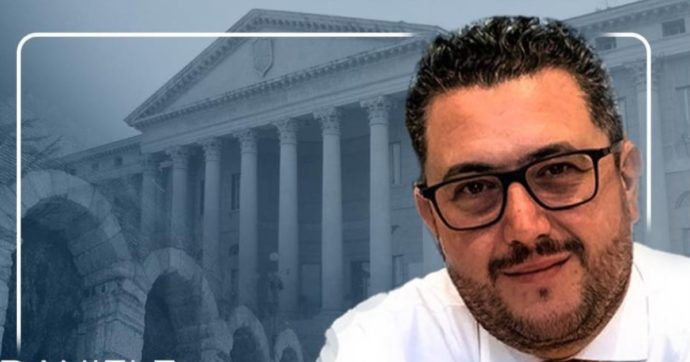 Veneto, condannato in Appello per aver vidimato firme false a favore di Forza Nuova: consigliere regionale di FdI rischia esclusione