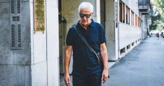 Stop al vitalizio ai condannati: Senato contro Formigoni&C., il segretario generale ha impugnato la decisione in appello