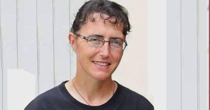 """Missionaria italiana uccisa in Perù: fermate 4 persone. L'assassino confessa: """"Colpita con una mazza per rubare un cellulare"""""""