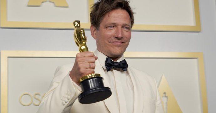 """Oscar 2021, Thomas Vinterberg in lacrime per la figlia morta: """"Ida doveva essere parte di questo film"""""""