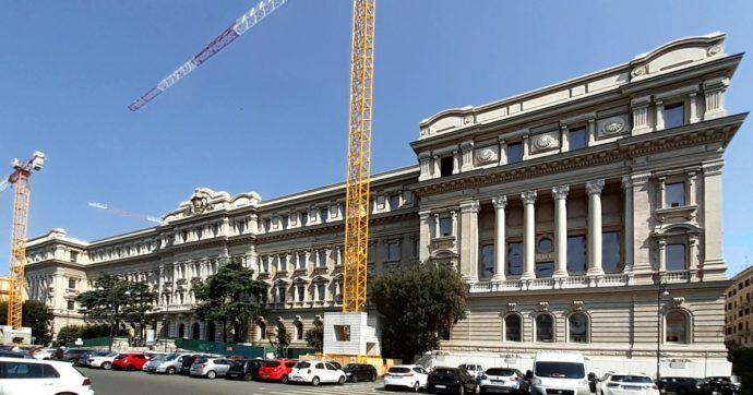 Roma, 4mila dipendenti Enel nell'ex Poligrafico: le preoccupazioni dei residenti sono anche mie