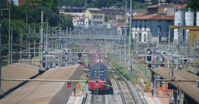 Il Recovery punta sull'Alta Velocità. Palermo-Messina in un'ora, Napoli-Bari in due. Poche differenze con il precedente piano