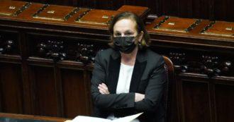 """Manifestazioni 'no green pass', la ministra Lamorgese: """"Non autorizzate. Dittatura sanitaria? La vera libertà è data dal vaccino"""""""