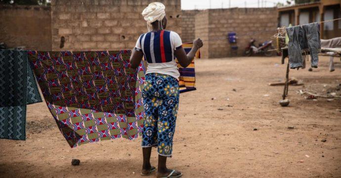 Burkina Faso, almeno 100 morti in attacco jihadista: è il più sanguinoso dal 2015