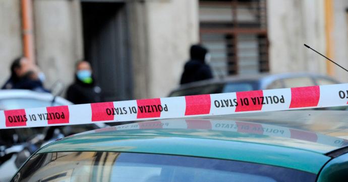"""""""Mi manchi, quando li uccidiamo?"""": la chat tra i due fidanzati di Avellino accusati di omicidio"""
