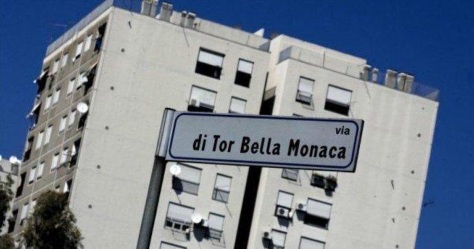 Tor Bella Monaca, smantellata la piazza di spaccio del 'Ferro di cavallo': 300 carabinieri in azione, 51 persone arrestate