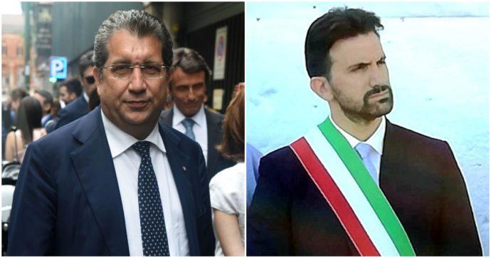 """Vaccino anti-Covid, 53 indagati in Puglia: """"Non erano in lista, ma hanno preso la dose"""". Anche l'ex presidente di Confindustria e sindaco M5s"""