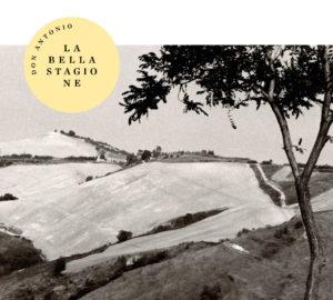 'La Bella Stagione', Vialli e Mancini e la Samp '91, 'rendemmo possibile l'impossibile
