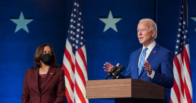 """Joe Biden e il piano """"Robin Hood"""" per le famiglie statunitensi. Aumentano le tasse per i più ricchi per finanziare i meno fortunati"""