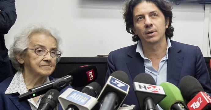 Fine vita, Marco Cappato e Mina Welby assolti anche in appello per il caso Davide Trentini