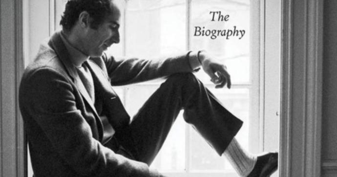 Philip Roth, al macero la sua biografia autorizzata: l'autore Blake Bailey accusato di molestie e violenza sessuale