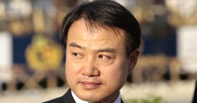 Tassa di successione da record in Corea del Sud, 11 miliardi dagli eredi del presidente di Samsung