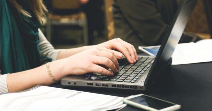 Così lo smartworking permetterà di ripensare gli ambienti di lavoro