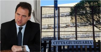I dossier anonimi coi verbali di Amara spediti a giornali e Csm, la procura di Roma indaga per rivelazione e utilizzazione di segreti di ufficio
