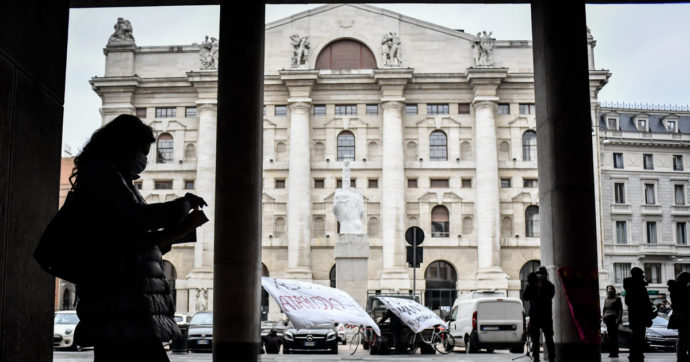 Piazza Affari venduta ad Euronext che sposta il centro dati a Bergamo. Nell'operazione anche Cdp e Intesa Sanpaolo