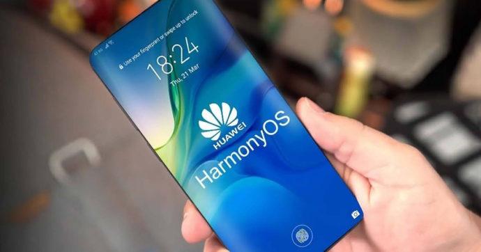 Android o HarmonyOS? Ecco un confronto tra gli aspetti principali