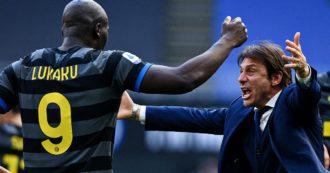 Il dominio della Juventus è finito: dopo 11 anni l'Inter è campione d'Italia, grazie a Conte (e al fallimento della Juventus)