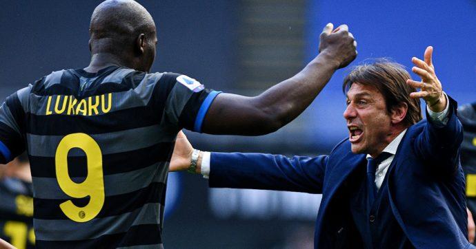 Ogni maledetto lunedì – Il lungo calvario dell'Inter: da Kuzmanovic e Jonathan allo scudetto