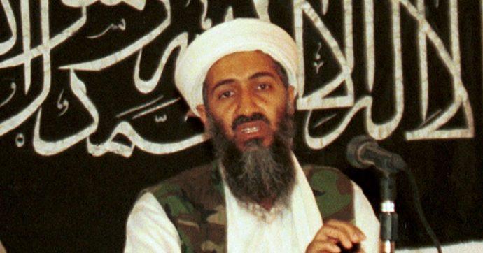 Dieci anni fa l'uccisione di Osama bin Laden, ma l'Afghanistan rimane una missione incompiuta