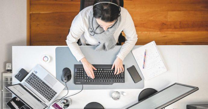 Licenziamenti, come cambia il rapporto di lavoro in caso di somministrazione irregolare