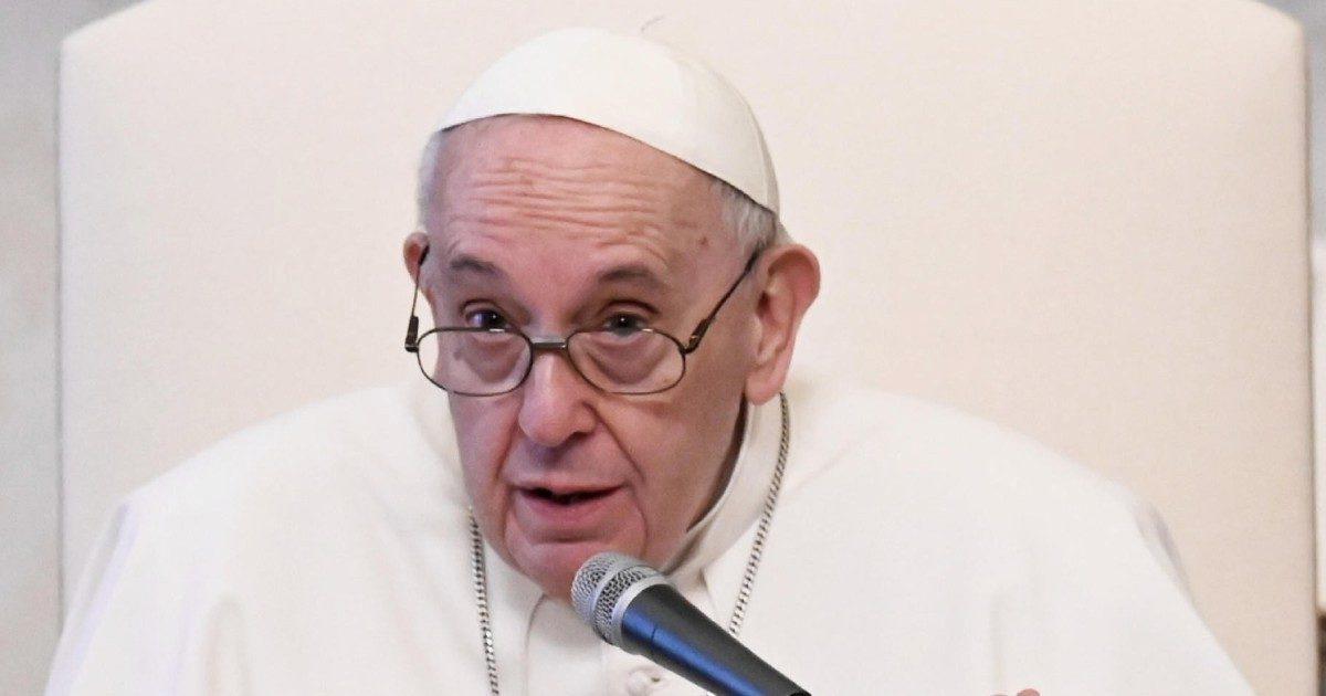 La legge anticorruzione di Bergoglio: no a dirigenti condannati e prescritti