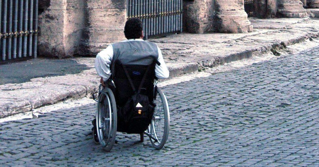 """Lavoro, in Italia i disabili sono ancora i grandi esclusi. """"Solo il 35% occupato. E le donne sono le più svantaggiate"""" – le storie"""