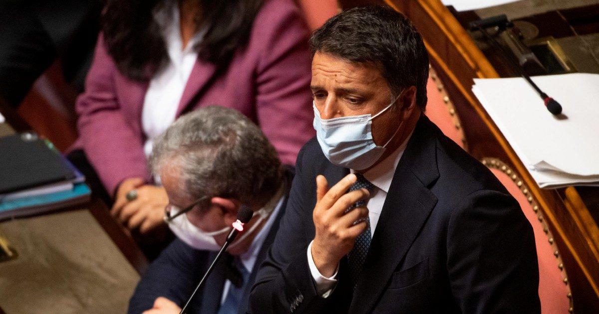 """Open, i renziani contro i pm: """"Cartabia mandi gli ispettori"""""""