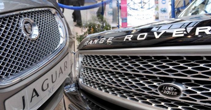 Jaguar-Land Rover, continua l'offensiva a elettroni. Ecco le novità di modelli e motori