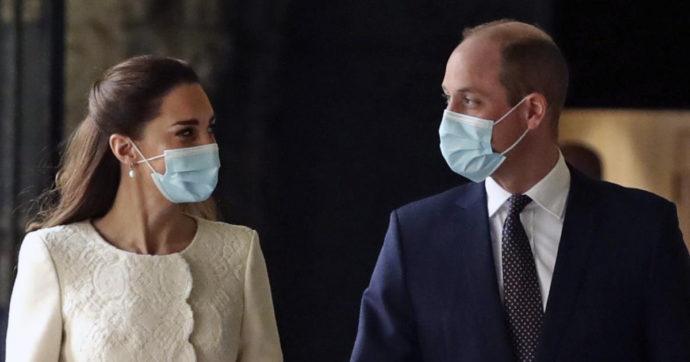 """Charlotte compie 6 anni ma William e Kate non pubblicano la consueta foto: """"Boicottaggio"""". Ecco cosa sta succedendo"""