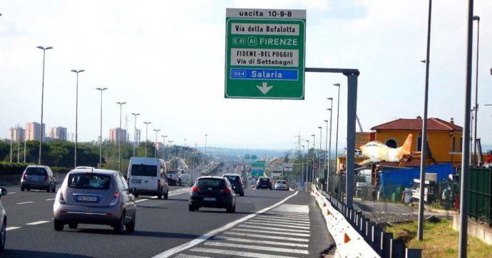 Roma, morto in un incidente stradale Agazio Menniti, neurochirurgo che nel 2019 aveva salvato la vita di Manuel Bortuzzo