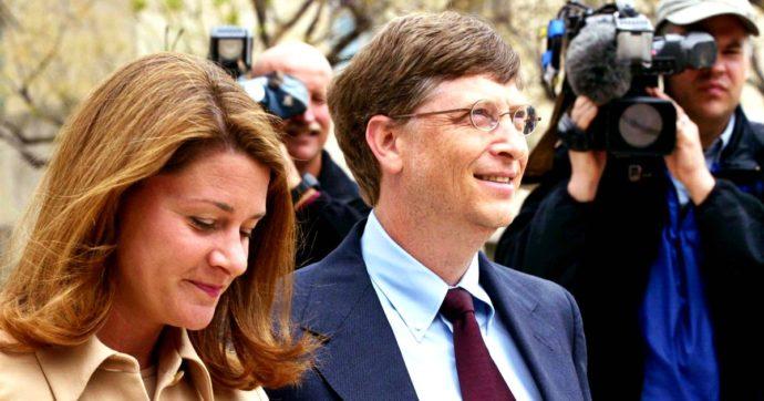 Divorzio Bill e Melinda Gates, che fine farà il loro patrimonio miliardario? Ecco tutti i retroscena