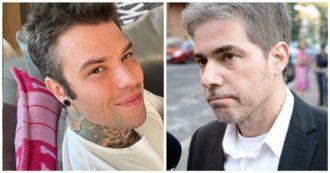 """Caso Fedez, il consigliere Rai Laganà a FqMagazine: """"Professionalità discutibile e scaricabarile. Ma sulla Rai i partiti dovrebbero accusare se stessi"""""""