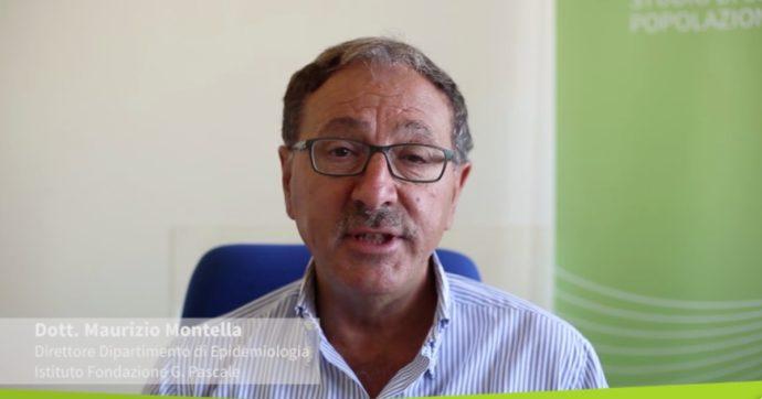 Maurizio Montella, io e te tra i 'folli' che denunciavano la Terra dei Fuochi