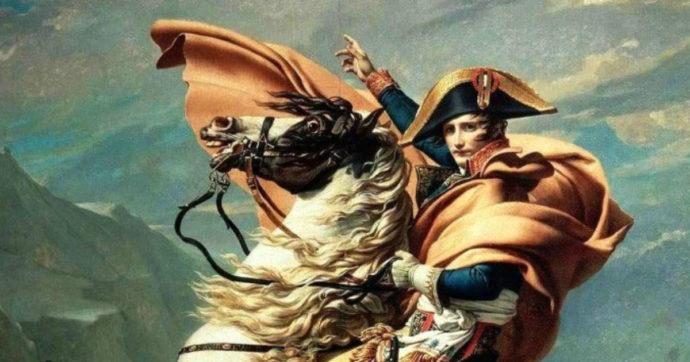 5 maggio, altro che 'ei fu': Napoleone è ovunque e nessuno lo può giudicare. Nemmeno 200 anni dopo