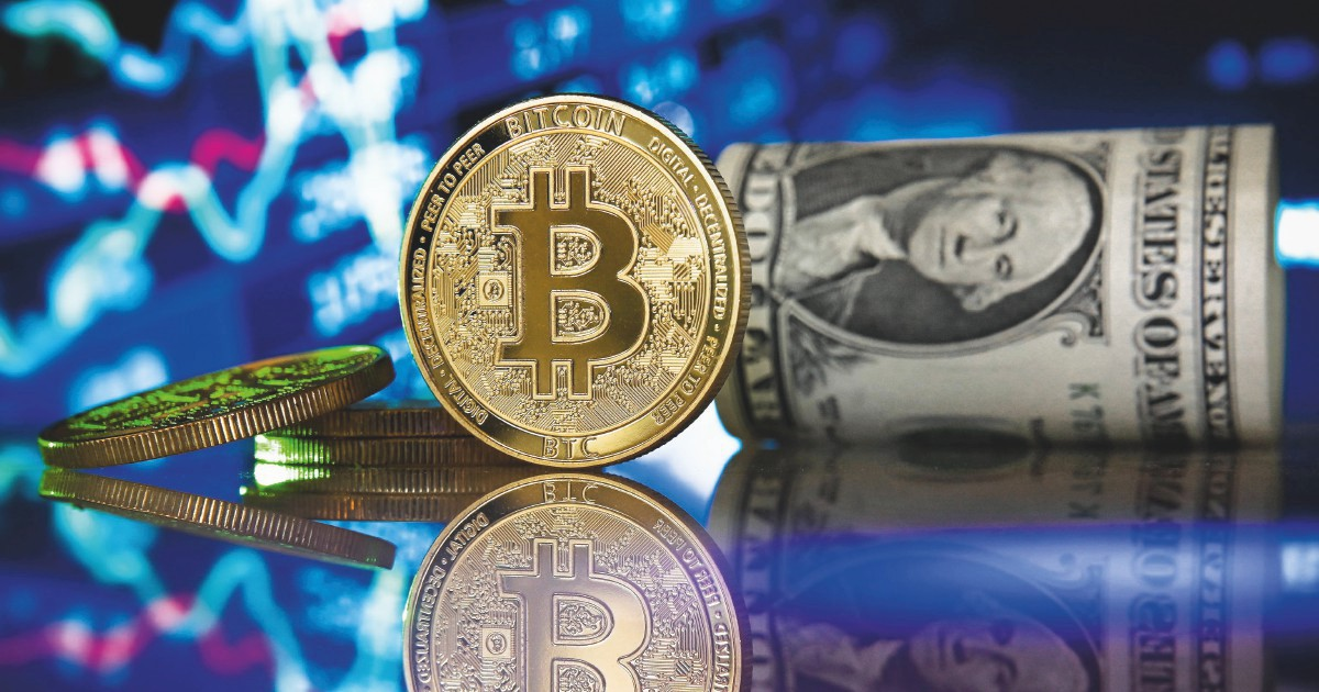 Come Comprare Bitcoin in modo Anonimo, in Contanti e in Sicurezza