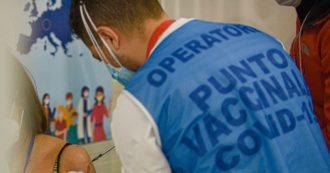 Vaccini, prenotazioni aperte ai maggiorenni in (quasi) tutta Italia: per over 12 solo in 4 regioni. Lombardia, 400mila under 29 già in lista. Ecco tutte le date