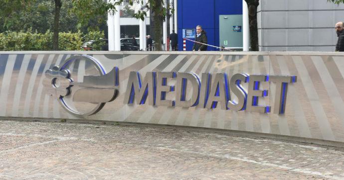 Vivendi e la ritirata dalla partita Mediaset. Mossa strategica, più che una pace una tregua armata