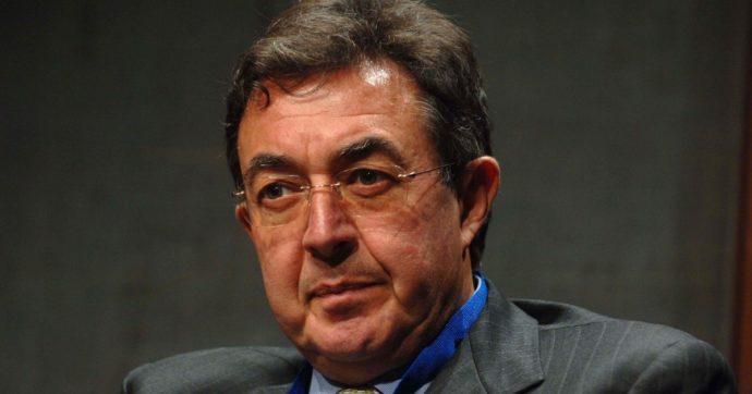 E' morto Luciano Modica: fu rettore dell'università di Pisa, senatore dei Ds e sottosegretario. Il dolore di Letta