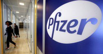 Vaccino Pfizer, via libera degli Stati Uniti alla somministrazione tra i 12 e i 15 anni. A giugno si discute l'ok per i bambini