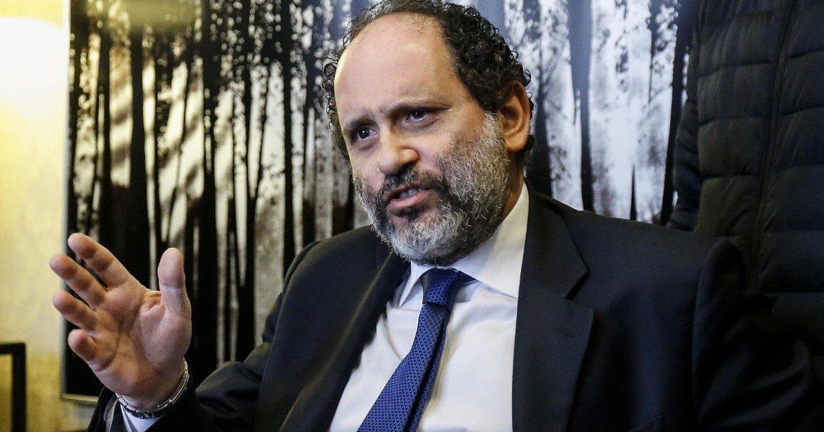 """""""Avola su rapporti Stato-mafia è depistante, lo conosco bene"""""""