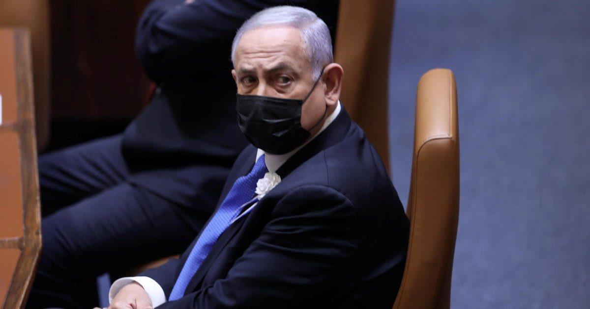 Netanyahu senza alleati, anche Bennett dice 'no'