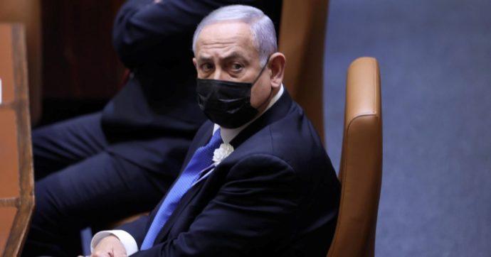 Israele, nonostante il nuovo governo Netanyahu non si dà per vinto. Ma è ora di mettere fine al suo dominio